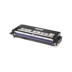 Toner Compatible DELL 3110 negro 593-10170