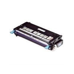 Toner Compatible DELL 3130 cian 593-10290