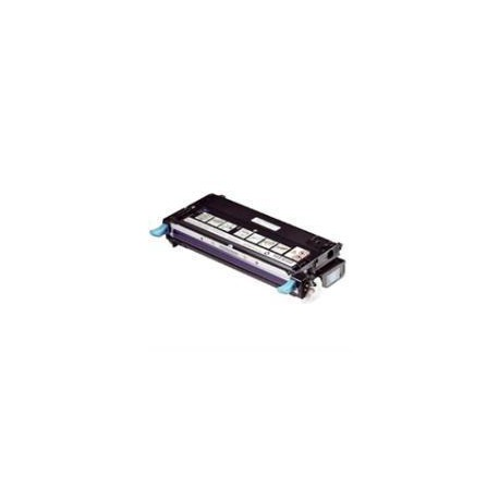 Toner Compatible DELL 3130 cian 593-10290