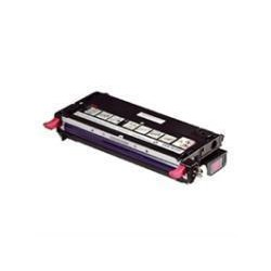 Toner Compatible DELL 3130 magenta 593-10292