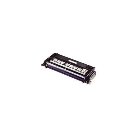 Toner Compatible DELL 3130 negro 593-10289