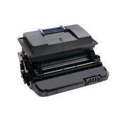 Toner Compatible DELL 5330 negro 593-10331