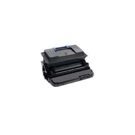 Toner Compatible DELL 5330 negro 593-10331