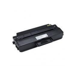 Toner Compatible DELL B1260 negro 593-11109
