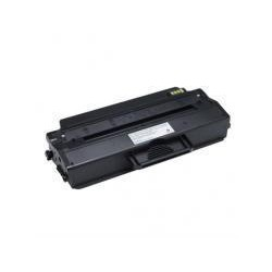 Toner Compatible DELL B1260 negro 593-11109
