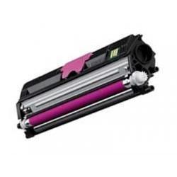 Toner Compatible EPSON C1600 magenta C13S050555