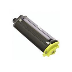 Toner Compatible EPSON C2600 amarillo C13S050226