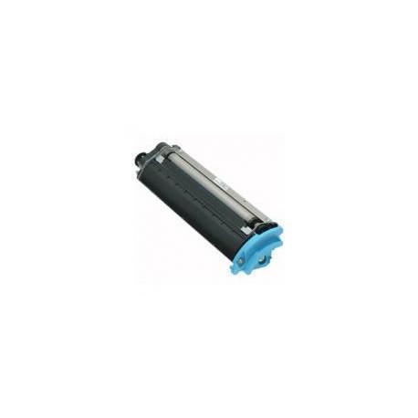 Toner Compatible EPSON C2600 cian C13S050228