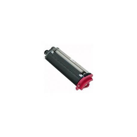 Toner Compatible EPSON C2600 magenta C13S050227