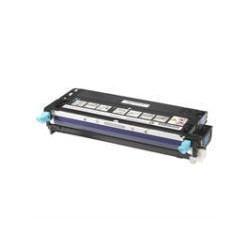 Toner Compatible EPSON C2800 cian C13S051160
