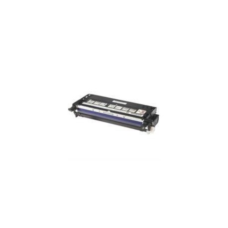 Toner Compatible EPSON C2800 negro C13S051161