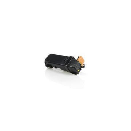 Toner Compatible EPSON C2900 amarillo C13S050627