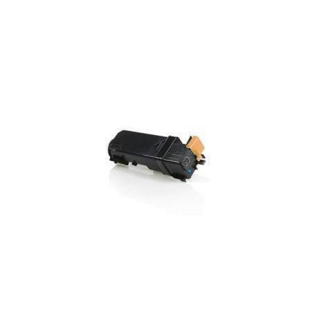 Toner Compatible EPSON C2900 cian C13S050629