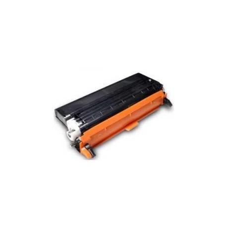 Toner Compatible EPSON C3800 amarillo C13S051124