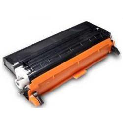 Toner Compatible EPSON C3800 magenta C13S051125