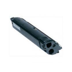 Toner Compatible EPSON C900 negro C13S050100