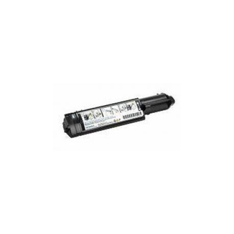 Toner Compatible EPSON CX21 negro C13S050319