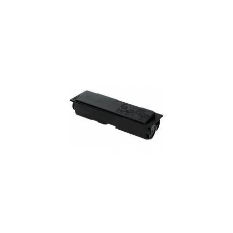 Toner Compatible EPSON M2300 negro C13S050583
