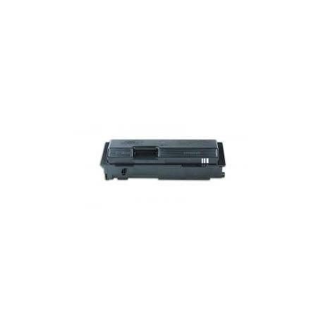 Toner Compatible EPSON M2400 negro C13S050582