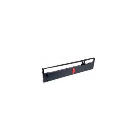 Cinta Compatible EPSON DFX5000 negro C13S015055