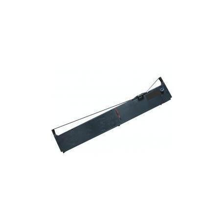 Cinta Compatible EPSON DFX9000 negro C13S015384