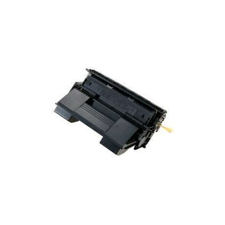Toner Compatible EPSON EPL-N3000 negro C13S051111
