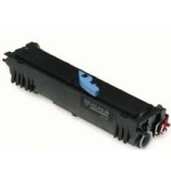 Toner Compatible EPSON EPL6200 negro C13S050166