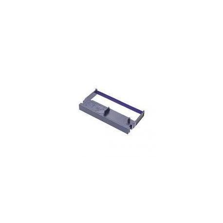 Cinta Compatible EPSON ERC32 violeta 580951