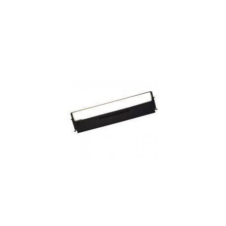 Cinta Compatible EPSON LQ1000 negro C13S015022