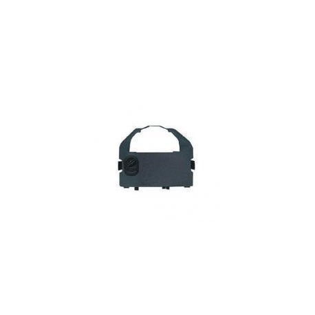 Cinta Compatible EPSON LQ2500 negro C13S015056