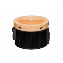 Toner Compatible EPSON M1400 negro C13S050650