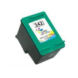 Cartucho  De Tinta Compatible HP 342 3 colores C9361EE