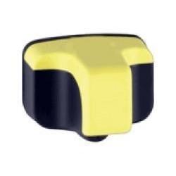 Cartucho  De Tinta Compatible HP 363XL amarillo C8773EE