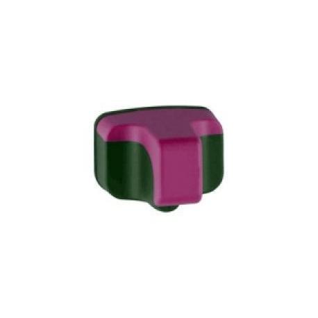 Cartucho  De Tinta Compatible HP 363 magenta C8772EE