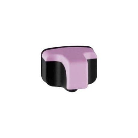 Cartucho  De Tinta Compatible HP 363 magenta claro C8775EE