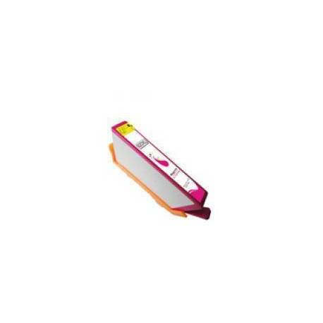 Cartucho  De Tinta Compatible HP 920XL magenta CD973AE