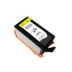 Cartucho  De Tinta Compatible HP 920XL negro CD975AE