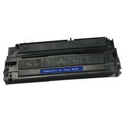 Toner Compatible HP 74A negro 92274A