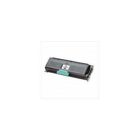Toner Compatible HP 75A negro 92275A