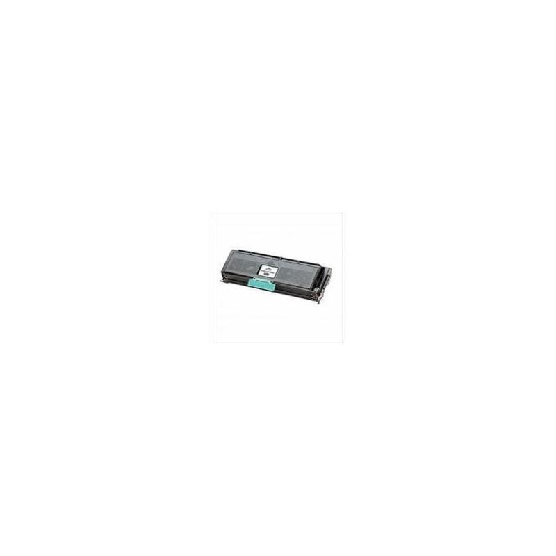 Toner compatible hp 75a negro 92275a for 92275a