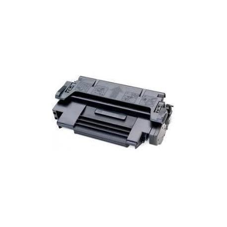 Toner Compatible HP 98A negro 92298A