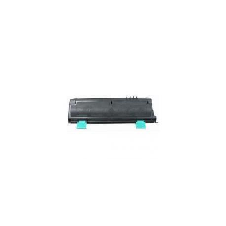 Toner Compatible HP C3900A negro C3900A