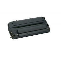 Toner Compatible HP 3A negro C3903A