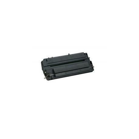 Toner Compatible HP 9A negro C3909A