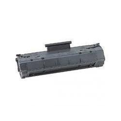 Toner Compatible HP 92A negro C4092A