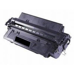 Toner Compatible HP 96A negro C4096A