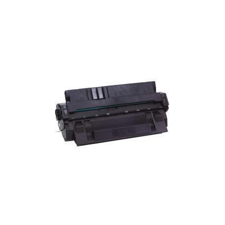 Toner Compatible HP 29X negro C4129X