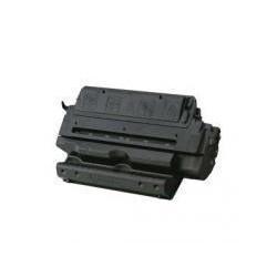 Toner Compatible HP 82X negro C4182X
