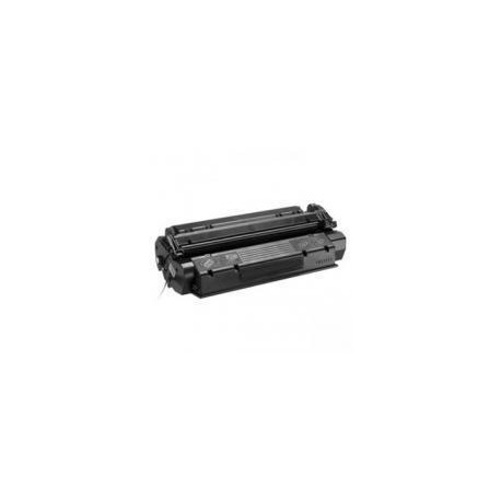 Toner Compatible HP 15X negro C7115X