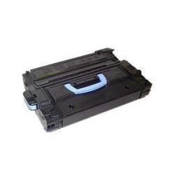 Toner Compatible HP 43X negro C8543X